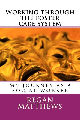 how to become a foster care social worker