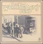 Workingman's Dead [180g]