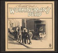 Workingman's Dead [Bonus Tracks] - Grateful Dead