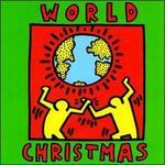 World Christmas [Capitol]