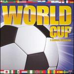 World Cup: A Musical Celebration [Bonus Track]