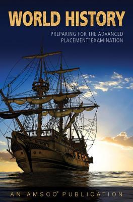 AMSCO HISTORY BOOK PDF