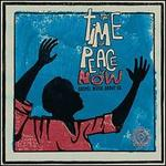 World Spirituality Classics, Vol. 2: The Time for Peace Is Now ? Gospel Music About Us