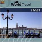 World Travel: Italy