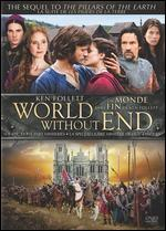 World Without End [Bilingual]