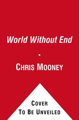 World Without End - Mooney, Chris