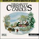 World's Greatest Christmas Carols