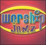 Worship Jamz [Razor & Tie]
