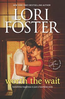 Worth the Wait - Foster, Lori