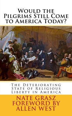 religion still relevant modern society today subject gener Legislators should seek constitutionally appropriate ways to explore the impact of religious practice on society and, where appropriate, recognize its role  (a modern epidemic), more self .