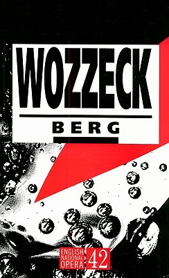 the casualty of modernity in opera wozzeck by alban berg