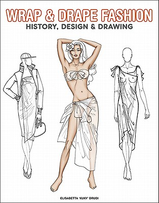 Books about fashion history 52