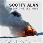 Wreck and the Mess