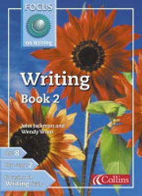 Writing - Jackman, John, and Wren, Wendy