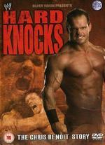 WWE: Hard Knocks - The Chris Benoit Story -