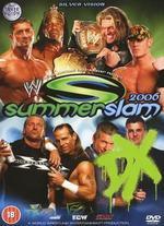WWE: Summerslam 2006