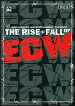 WWE: The Rise + Fall of ECW -