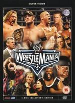 WWE: Wrestlemania 22