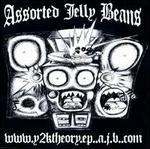 WWW.Y2KTheory.EP..A.J.B..Com [EP]
