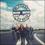 Wynonna & The Big Noise [LP]