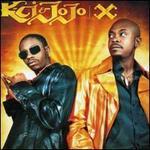 X [Bonus Track]