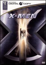 X-Men [2 Discs] - Bryan Singer