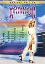 Xanadu [Magical Edition]