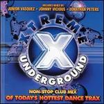 Xtreme Underground