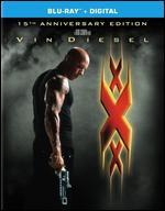 XXX [Includes Digital Copy] [UltraViolet] [Anniversary Edition] [Blu-ray]