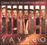 Yayabo