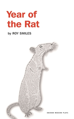 Year of the Rat - Smiles, Roy