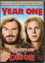 Year One [Unrated] - Harold Ramis