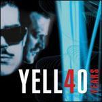 Yell4O Years