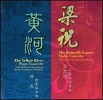 Yellow River Piano Concerto / Butterfly Lovers Violin Concerto
