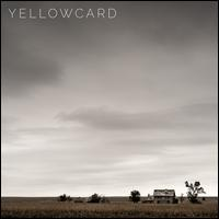 Yellowcard [LP] - Yellowcard