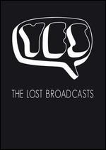 Yes: The Lost Broadcasts
