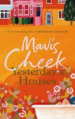 Yesterday's Houses - Cheek, Mavis