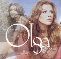 Yo por Ti - Olga Tañón