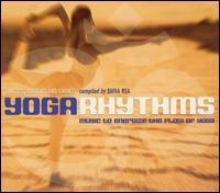Yoga Rhythms - Shiva Rea