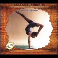 Yogi's Companion - Lauren Peterson/Deva Premal