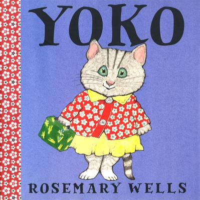 Yoko -