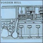 Yonder Hill