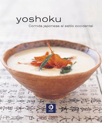 Yoshoku: Comida Japonesa Al Estilo Occidental - Lawson, Jane