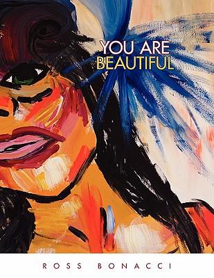 You Are Beautiful - Bonacci, Ross