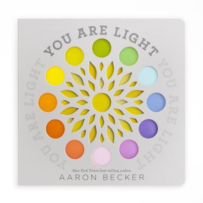 You Are Light -