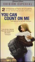 You Can Count On Me [Circuit City Exclusive] [Checkpoint] - Kenneth Lonergan