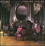 You Me and He [Bonus Tracks Edition]
