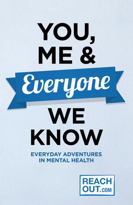 You, Me & Everyone We Know - Inspire Ireland