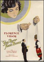 You Never Know Women - William Wellman