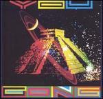 You (Radio Gnome Invisible, Pt. 3) [Virgin Bonus Track]